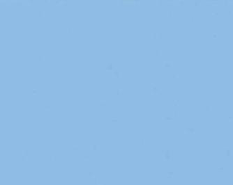 Standard Lagoon Blue